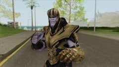 Thanos (Avengers: Endgame)