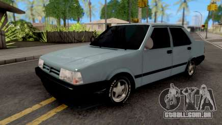 Tofas Dogan S Sedan para GTA San Andreas