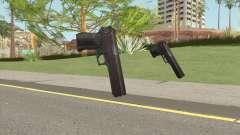 Firearms Source OTs-33