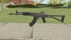 Firearms Source SAKO R95