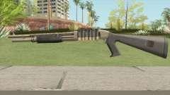 Firearms Source Benelli M3