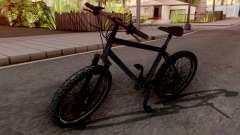 Smooth Criminal Mountain Bike para GTA San Andreas