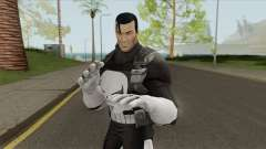 Classic Punisher para GTA San Andreas