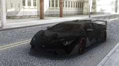 Lamborghini SC18 Alston 19