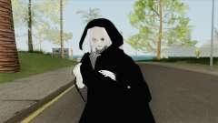 Takizawa V2 (Tokyo Ghoul) para GTA San Andreas