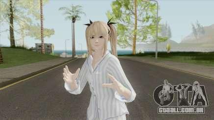 Marie Rose Aroma (DoA 5) para GTA San Andreas