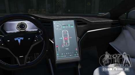 Tesla Prior Design