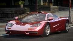 McLaren F1 SP V1.1