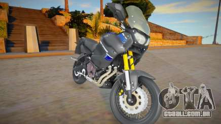 Yamaha Tenere 1200 para GTA San Andreas