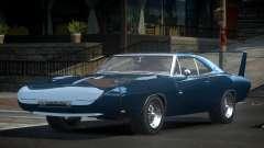 1973 Dodge Daytona
