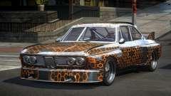 BMW New Six E9 S6 para GTA 4