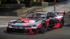 Nissan Skyline J-Style S3 para GTA 4