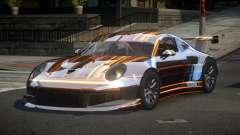 Porsche 911 BS-I S10 para GTA 4