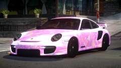 Porsche 911 SP Qz PJ7 para GTA 4