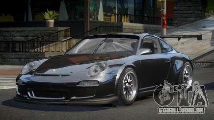 Porsche 997 GT para GTA 4