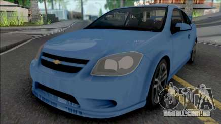 Chevrolet Cobalt SS from Need for Speed MW para GTA San Andreas