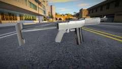 GTA Vice City Kruger