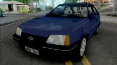 Chevrolet Kadett GL 1995 para GTA San Andreas